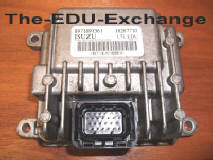 vauxhall 1 7dti fuel edu help and advice